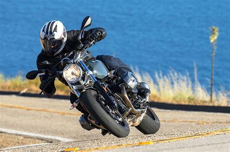 southern california bmw dealers bmw motorcycles of southern california new images bmw