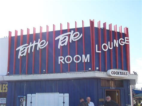 tattle tale room top 10 bars to the bowl 171 cbs los angeles