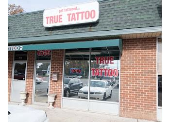 tattoo shops richmond va 3 best shops in richmond va top reviews