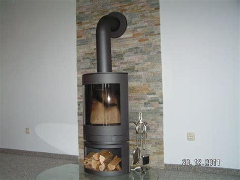 wandsteine wohnzimmer wandsteine f 252 r wohnzimmer
