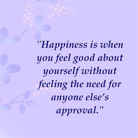Happy Quotes Happiness Quotes Quotesgram