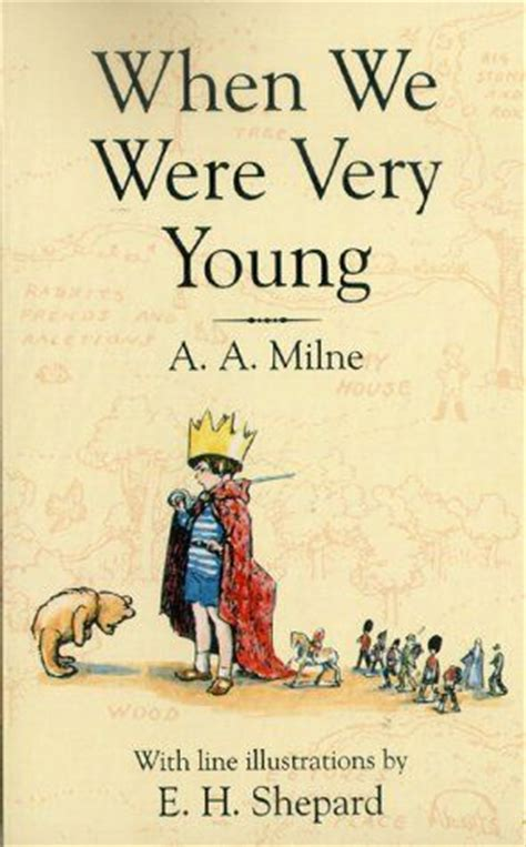 the extraordinary of a a milne books when we were aa milne wonderful adventures