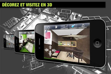 home design 3d pc gratuit home design 3d gratuit pour iphone