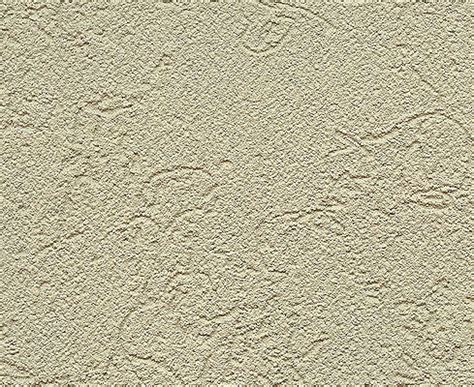 textured exterior wall paint painting contractor painting contractors asian painting