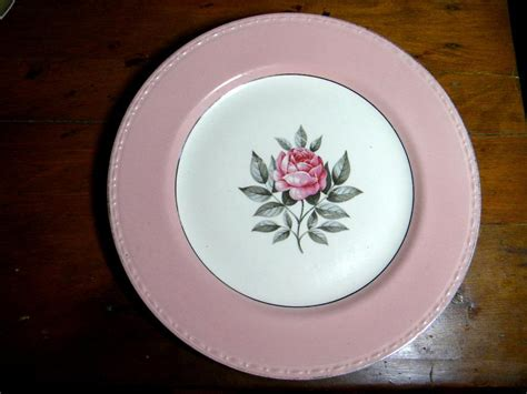 china designs identify antique china patterns