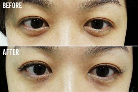 eye lash extension for old asian women can i wear makeup after eyelash extensions makeup vidalondon