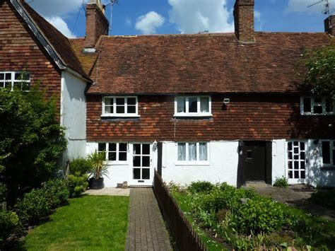 Cottages For Sale Kent by Marden Kent 2 Bed Cottage For Sale 163 275 000