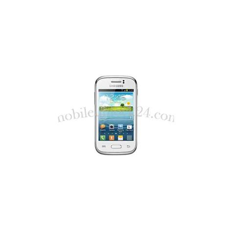 reset samsung young gt s6310 unlock samsung galaxy young gt s6310 gt s6310n