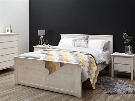 timber bedroom furniture melbourne emejing white washed bedroom furniture ideas rugoingmyway us rugoingmyway us