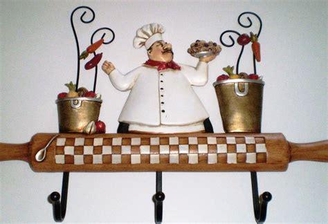 decorating theme bedrooms maries manor fat chef italian chef kitchen decor theme iron blog
