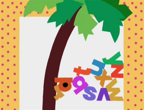 Pdf Chicka Chicka Boom Boom by Chicka Chicka Boom Boom And More With Letters And