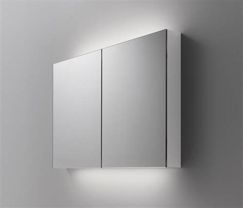 spiegel schrank spiegelschrank mirror cabinets from talsee architonic