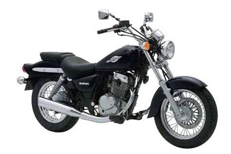 Tshirt Yamaha Motor Sport Buy Side suzuki gz125 marauder 1998 2011 motorcycle review mcn