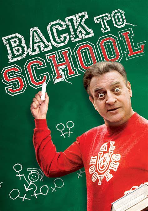 Back To School back to school fanart fanart tv