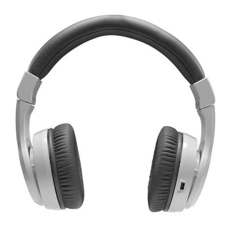 Headphones Boomphones Phantom boomphones headphones phantom polished white jakartanotebook