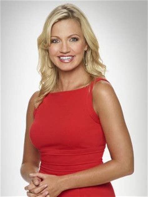 michelle beadle curls cher is back on the charts with woman s world espn