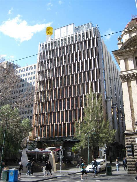 Council House 2   Wikipedia