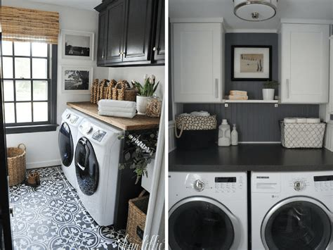 small ideas for pictures to small laundry room ideas organization more