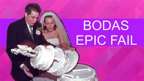videos chistosos de bodas videos graciosos de boda con videos graciosos de bodas arruinadas boda chistosa youtube