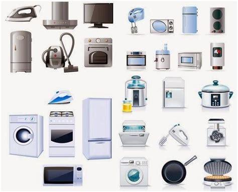 Harga Hp Vivo Segala Merk 3 cara mudah memenuhi kebutuhan alat elektronik rumah