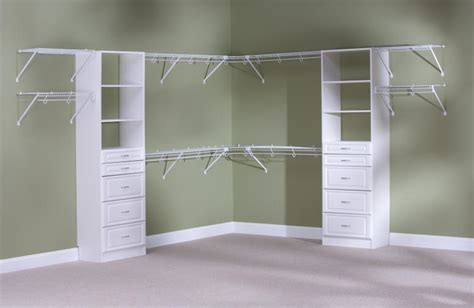 Closet Wire Shelving by Seductive Lowes Wire Closet Shelving Roselawnlutheran