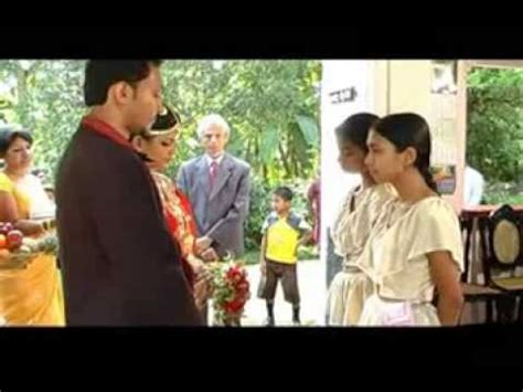 sinhala welcome songs for wedding home coming welcome song