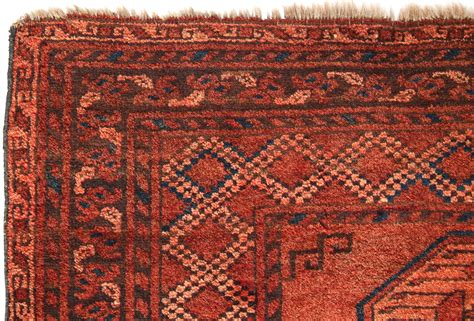 afghan rugs ebay afghan carpet carpet vidalondon