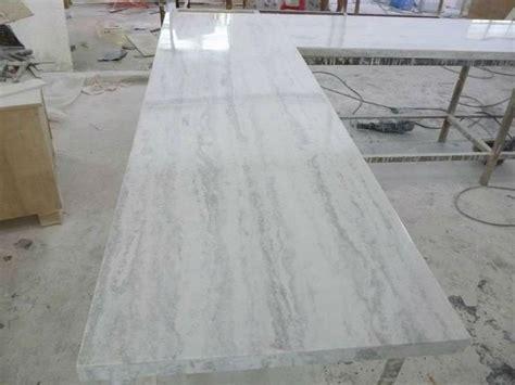 best 25 quartz countertops cost ideas on