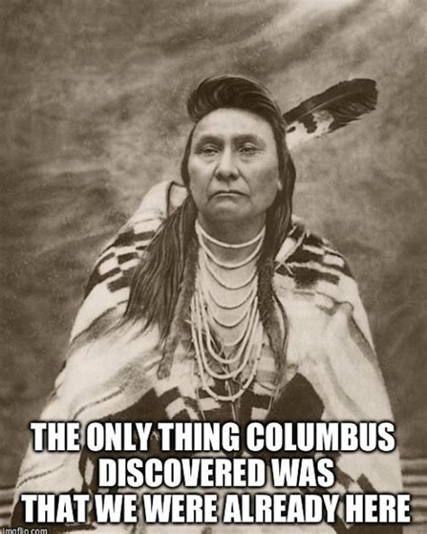 Native American Memes - native american memes image memes at relatably com