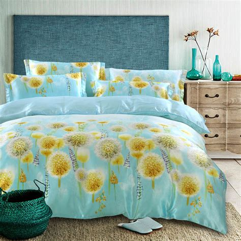 satin coverlets bedspreads online buy wholesale satin coverlet from china satin