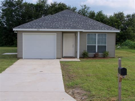 homes for in foley al just listed by jason in mcswain subdivision foley al