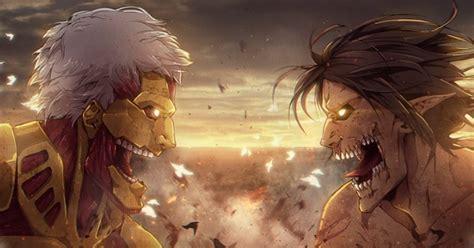 Anoboy Attack On Titan Season 1 | jotaku de attack on titan staffel 3 schon im fr 252 hling 2018