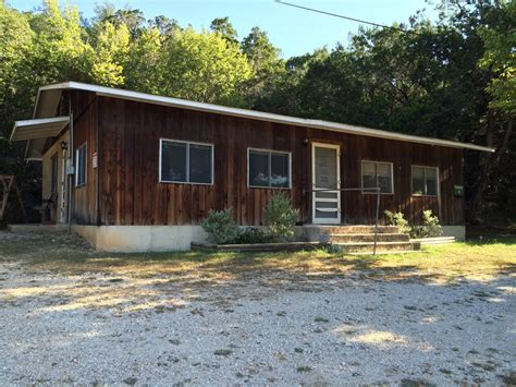 Heb Cabins In Kerrville Tx by Heb Lodge Hotel 445 Turtle Creek Rd Kerrville
