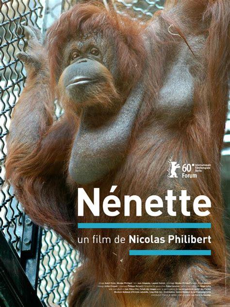 filme schauen the new mutants n 233 nette film 2010 filmstarts de