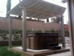 dars porch and patio detached wood patio covers home design ideas