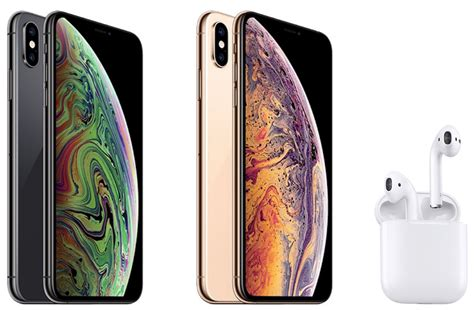 holiday shopping begins  discounts  unlocked iphone
