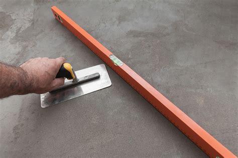 massetti per pavimenti massetto per pavimenti prezzi tipologie e consigli