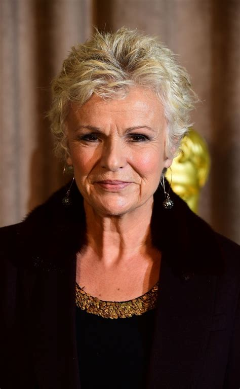 Julie Walters | julie walters i d do i m a celebrity if it wasn t for