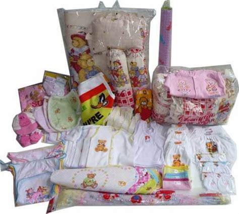 Tempat Tidur Bayi Baru Lahir perlengkapan bayi baru lahir yang penting dipersiapkan