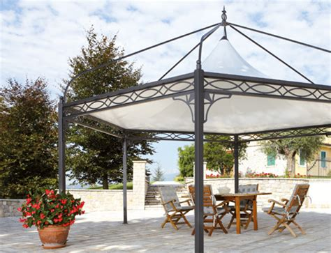 pavillon stabil wetterfest bo wi outdoor living pavillons f 252 r gewerbe und garten