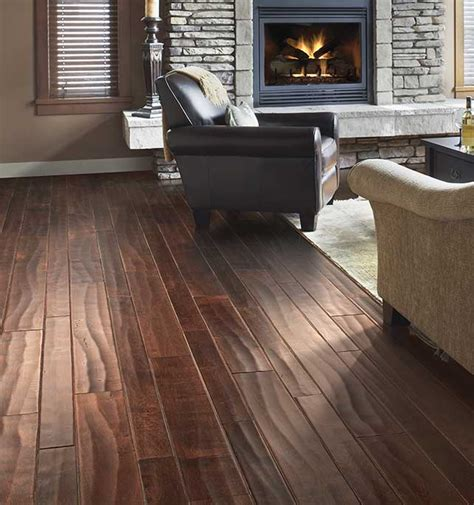 hardwood floor design trends hardwood colors designs