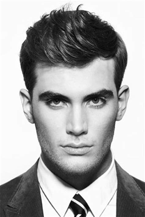 Model Rambut 1960 by 8 Best Images About 1960 Hairstyle On