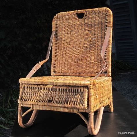 vintage folding boat seat 1000 ideas about canoe seats on pinterest wooden canoe
