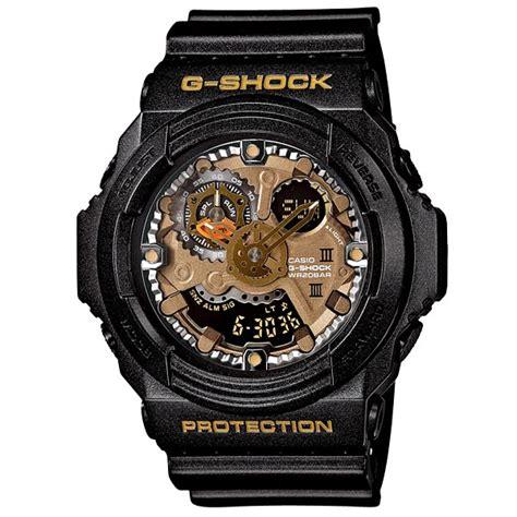 Casio Ga 300 1a casio g shock ga 300a 1a indowatch co id
