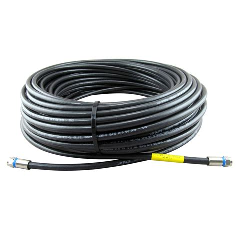 American Express Gift Card Order Status - dx engineering rg 6 u 75 ohm quad shield coax cable assemblies dxe rg6uqf100 free
