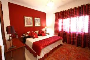 Red Bedroom Ideas by 15 Romantic Red Bedroom Ideas Always In Trend Always