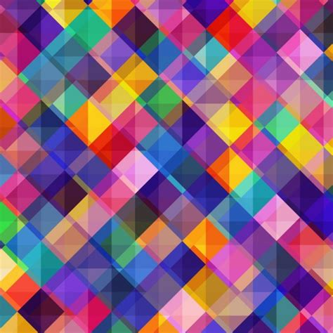 colorful colors modern abstract colorful background vector free