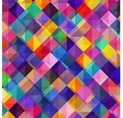 Modern Abstract Colorful Background Vector  Free Download