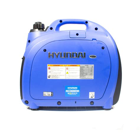Small Home Generators Uk Small Portable Generators Uk 28 Images Hyundai