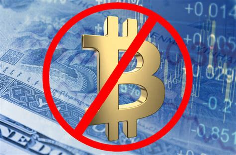 bitcoin banned vietnam bans bitcoin as payment for anything long room